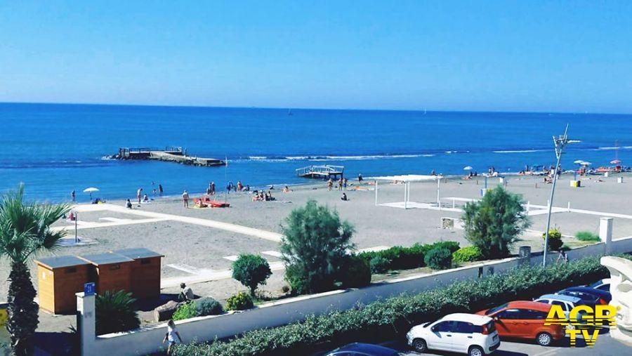 Federbalneari accellera: via libera alle attività balneari il 29 maggio