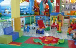 Ludoteche e parchi gioco, il 50% a rischio chiusura