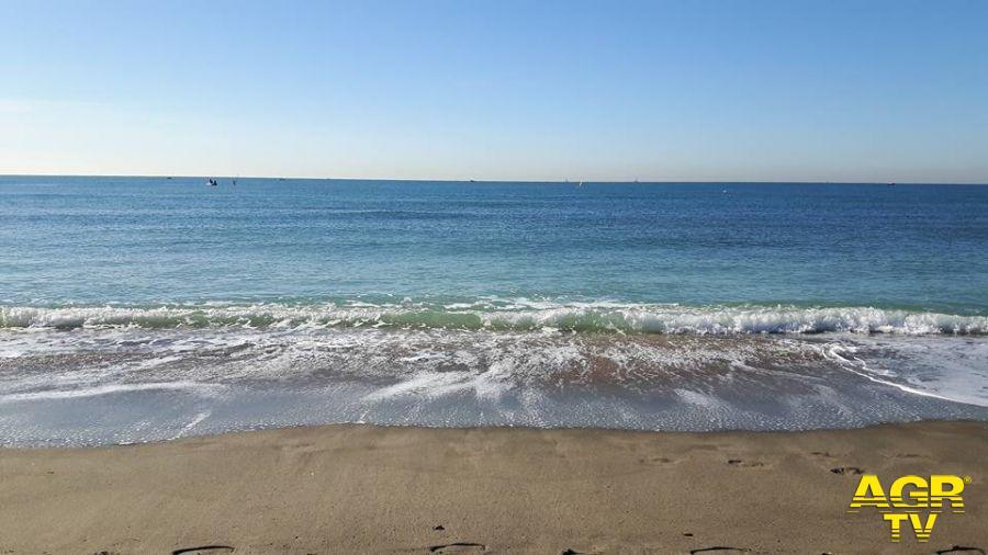 Ostia, i balneari pronti ad aprire la stagione