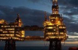Somalia, Kenya, mare e...petrolio