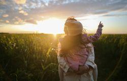 Mantenimento del figlio naturale