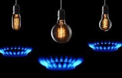 Bonus Luce e Gas 2020 alzato il tetto dell'ISEE