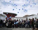 Ostia, riapertura dei Centri disabili: libertà di scelta per la famiglie