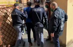 """Roma. Appartamento subaffittato """"in nero"""": denunciata una persona per favoreggiamento all'immigrazione clandestina"""