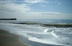 Ostia, la rivoluzione... presentato il nuovo piano spiagge 2020