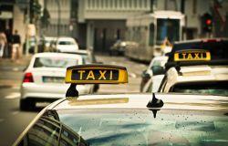Campidoglio, buoni viaggio taxi e ncc per donne, over 65 e persone con disabilità, ora si parte