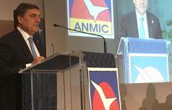 ANMIC: Necessario parlare dell'aumento delle pensioni di invalidità