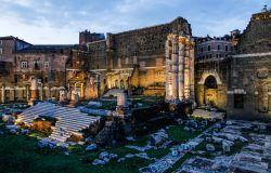 Roma, dal 2 giugno riaprono i musei civici