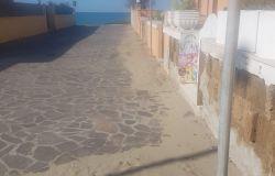 Torvajanica, tutte le regole per accedere alla spiaggia