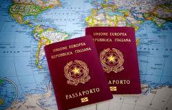 Agenda passaporto, ampliate le modalità per fissare appuntamento