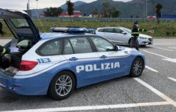 Violento pestaggio a Ciampino, portiere in pericolo di vita