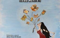 Piccoli mondi di carta, in uscita l'ultimo libro di Gianni Maritati
