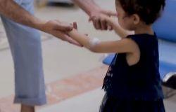 Yemen: oltre 5 milioni di persone rischiano di perdere l'accesso al cibo e all'acqua pulita, mentre il coronavirus si diffonde nel Paese