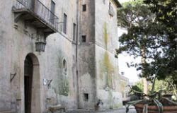 Borgo di Maccarese, ripartiamo dalle nostre bellezze