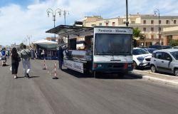 M5S – X Municipio: D'Alessio, sulle rotazioni al pontile, la Masi (FDI) si scandalizza ma in aula non vota
