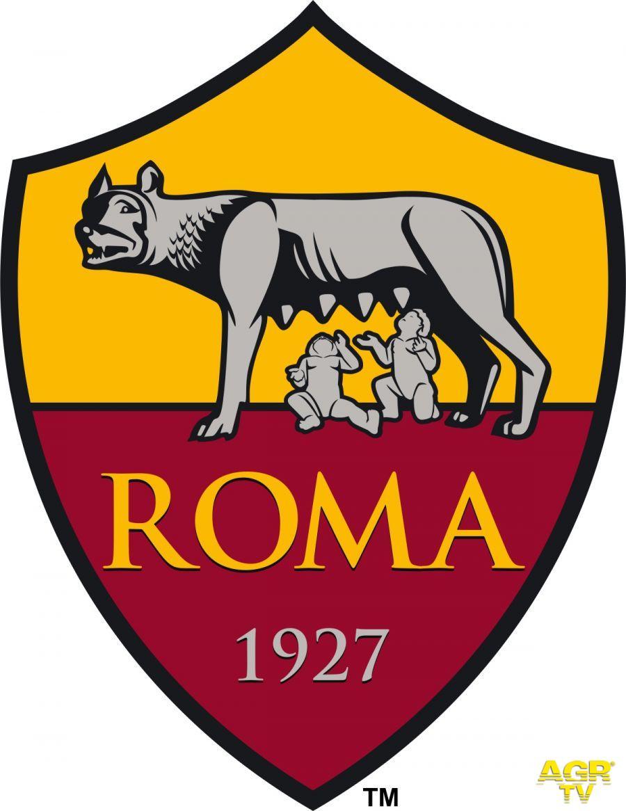 La Roma è in vendita, porte aperte a nuovi soci