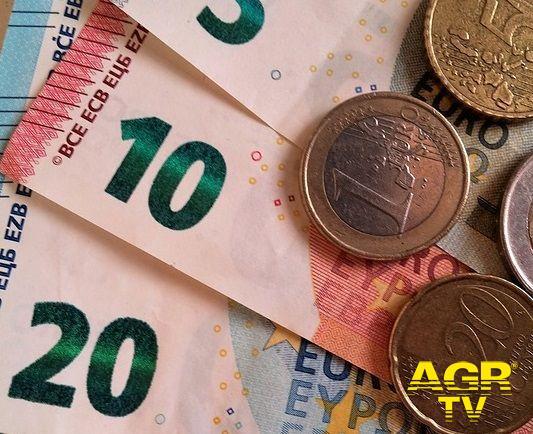 Bonus da €. 600,00 per lavoratori autonomi