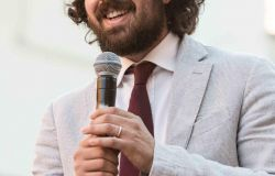 Circo Massimo, solidarietà a giornalisti e forze dell'ordine aggredite