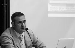 Stefano Galloni ai vertici di Confassociazioni