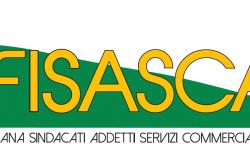 Ferrari (Fisascat CISL): «urgente tutelare l'occupazione e scongiurare la perdita dei posti di lavoro»
