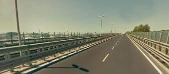 Lo scandalo del ponte di Acilia per l'aeroporto, inserito in due Prg ...e mai realizzato