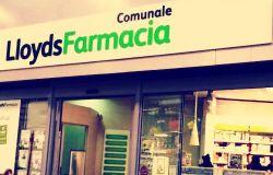 Roma: LloydsFarmacia rinnova la consegna gratuita a domicilio di farmaci e parafarmaci