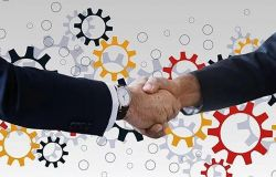Guarini (fisascat cisl): «bilateralita' scelta vincente a sostegno di lavoratori e imprese»