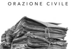 Strage di Bologna, per il quarantennale... il libro di Gabriele Marconi con nuove rivelazioni