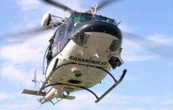 Carabinieri, 14 arresti ed 11 denunce, sgominata cupola