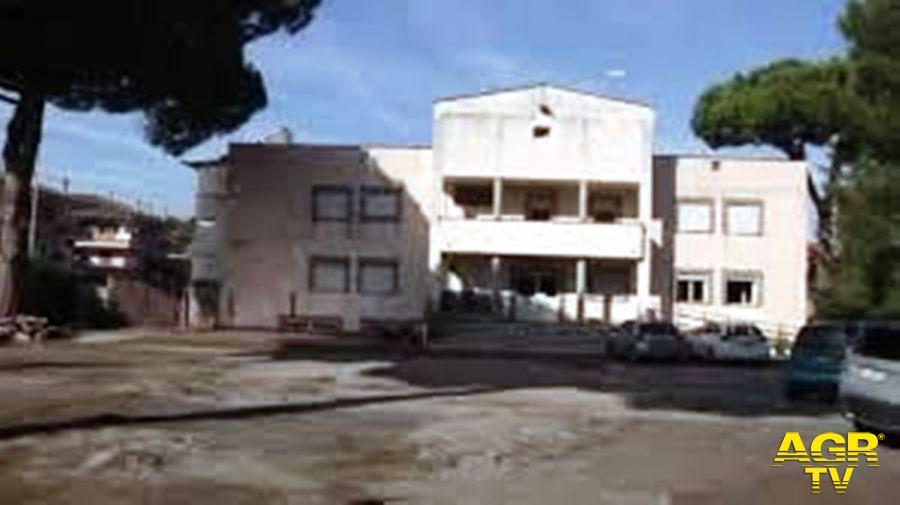 M5S – x Municipio: Di Giovanni, su ex San Tommaso, l'Amministrazione ha le idee chiare
