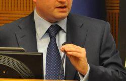 avvocato Bonanni