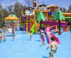 ZOOMARINE,il parco dei divertimenti acquatici riapre dal prossimo 20 giugno