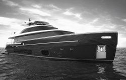 Azimut Yachts, aria pura a bordo degli yachts