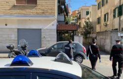 Carabinieri, conclusa operazione Rinascita Scott con altri arresti