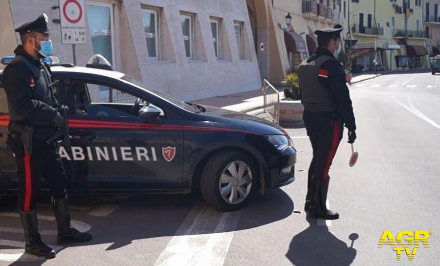 13 milioni di euro confiscati alla  'ndrangheta in Emilia Romagna