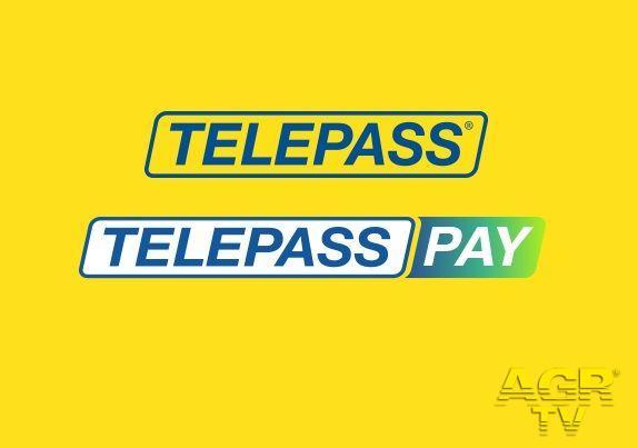 Telepass pay ed Arval leader noleggioi a lungo termine servizio app in anteprima