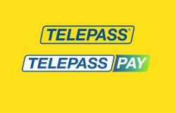 Con Telepass pay il noleggio a lungo termine Arval, la qualità in un semplice tap