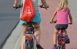 Pomezia: emissioni zero e mobilità per tutti