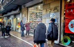 Unione Nazionale Consumatori, favorevoli calo IVA, ma non generalizzato