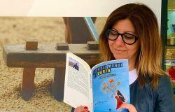 In libreria: Piccoli mondi di carta...di Gianni Maritati