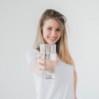 Liquidi e Minerali: l'accoppiata ideale per affrontare gli sbalzi termici di un'estate fuori dalle convenzioni