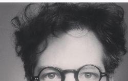 hair stylist alessandro messina