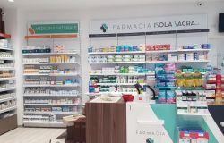 Farmacie comunali e la Fiumicino Tributi bilanci o.k.