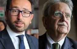 """Carceri: revisione dell'art.4 bis, Associazione vittime del dovere, """"sconcerto per le dichiarazioni del ministro Bonafede"""""""