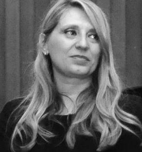 Decreto Rilancio: ennesima dimenticanza per le vittime del dovere e per gli Eroi dell'emergenza COVID