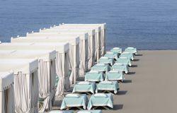Concessioni balneari, pronti i ricorsi, Ostia rischia di restare senza spiagge