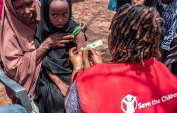Nigeria: Save the Children, inaccettabile il rapimento di 450 studentesse nello stato di Zamfara. Le scuole devono essere un luogo sicuro e protetto
