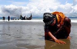 Myanmar: Save the Children, 20 organizzazioni umanitarie chiedono il pieno accesso agli Stati di Rakhine e Chin
