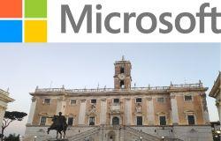 Microsoft presenta un piano per aiutare 25 milioni di persone a trovare lavoro grazie alle competenze digitali