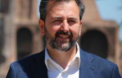 Roma, Violato il Profilo FB del Consigliere Comunale DE PRIAMO